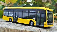 #16038 NEU 2 Stück RIETZE Modell 1:160//Spur N Mercedes-Benz Kastenwagen L319