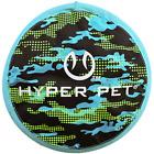 HYPER PET Flippy Flopper Camo BG 9in