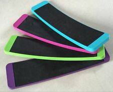 New---Ballet turn spin board Ballet Dancers,Dance Turning  ---New!