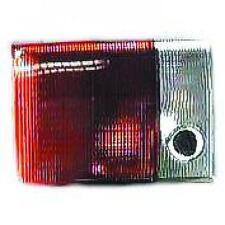 Scheinwerfer-rücklicht intern Recht AUDI 80, 91-94 AVANT