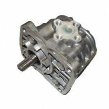 Nsh10b 3l Fits Belarus Power Steering Pump Nsh10 3l 560 562 570 572 802 805