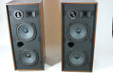 BR 2/40 PN-sound 8 Ohm 150 Watt ,PETER NEUBACHER,vintage,horn tweeter, regelbar