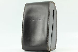 [Near MINT] Hasselblad Leather eveready Case For 500 C/M From JAPAN