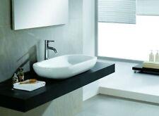 """Design Aufsatz Waschtisch """"WT-2028"""" Waschplatz Waschbecken Waschschale"""