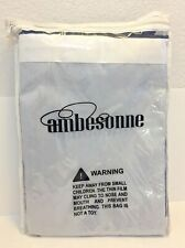 """Ambesonne? 2 Curtains Set Sky Clouds Lightning Stars 108"""" (54"""" each) x 84"""""""