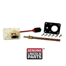 BOARD   S28186-8 Lincoln Electric 9SS28186-8 CONTROL P.C