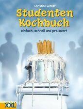 Kochbücher auf Deutsch