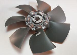 JCB Genuine Radiator Cooling Fan for Skin Loader Robot 1110 Part No.30/926733