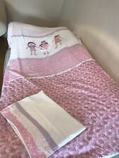 Laura ashley Kids Duvet Cover And Pillowcase 'AVA'