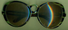 Vintage New Old Stock Sunglasses