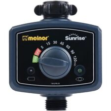 Melnor SunRise Once-a-Day Water Timer