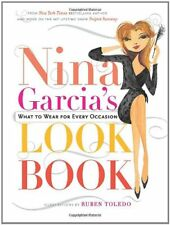 Nina Garcias Look Book: What to Wear for Every Oc