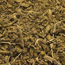 RHUBARB ROOT Rheum palmatum DRIED Herb, Loose Natural Herbs 50g