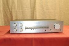 Luxman L5 Integrated Amplifiers (240 Volt AC Operation)