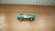 Solido VANWALL F1 dinky toy's corgi toy's solido norev