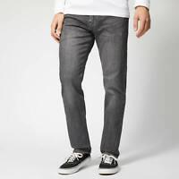 Levi's 502 Regular Tapered Jeans - Gobbler