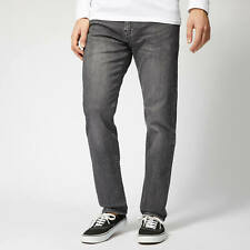 Levi's 502 Regular Tapered Jeans - Gobbler