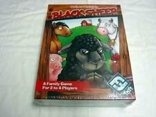 Fantasy Flight Games 2008 : Black Sheep card game  (SEALED)