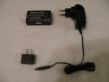 Genuine Parrot AR.DRONE 1.0 LIPO BALANCE CHARGER WITH AC ADAPTER NEW