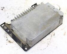 2002 CHRYSLER PT CRUISER 2.4L ENGINE CONTROL UNIT ECU ECM P05033664AC NA MT