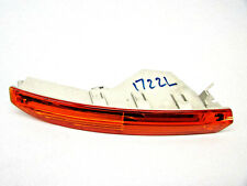 2010 VW CC FRONT LEFT TURN SIGNAL LIGHT LAMP MARKER 3C8 953 041A OEM 09 10 11 12