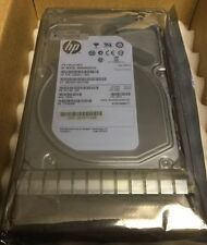 Internal Hard Disk Drives