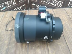 Mitsubishi OL-XD2000TZLong Throw Zoom Projector Lens - Free FedEx 2 Day S&H!