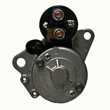 Starter Motor ACDelco Pro 336-2072 Reman fits 02-13 Nissan X-Trail 2.5L-L4