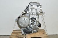 BMW S 1000 R 2016 Engine MOTOR 104EC
