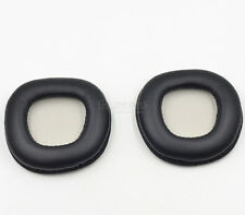 Replacement Ear Pads Ear Cushion for Plantronics Audio 355 & Gamecom 307 Headset