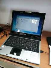 computer Pc portatile Notebook Acer aspire 5670!! funzionante entra e leggi!!!