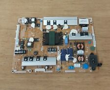 BN44-00519B –  POWER SUPPLY BOARD FOR SAMSUNG UE50ES6300U TV