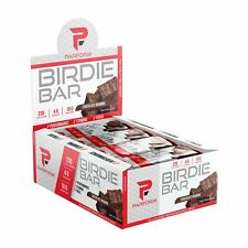 The Birdie Bar