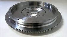 Mercedes 190e W201 W124 300e-24 AMG M103 M104 Billet flywheel OEM/60-2 timing