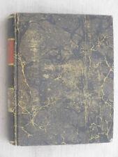 titus livius / römische geschichte 19,20,21,22. bändchen
