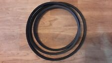 4l950 A93K LAWN AND GARDEN V BELT made with Kevlar