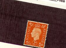 Great Britain Scott 238 A Stamp Mnh 7671H