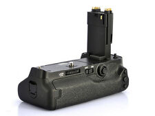 Battery for Canon Camera