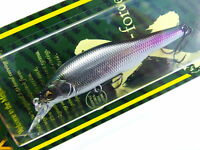 Megabass - X-80 Trick Darter 80mm 3/8oz. Suspend M COAYU