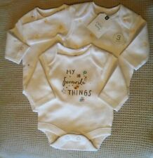 Tiny Baby Boys Girls prematura Babygrow Cappello Set Mummia All in One 3 5 8 LBS 13 18