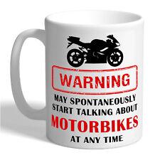 Coffee Mug Auto & Motorrad: Teile Treu Bmw Drivers Only Kaffeetasse Becher Souvenir Tasse 330 Ml