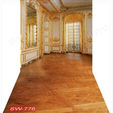 Indoor 10'x20'Computer/Digital Vinyl Scenic Photo Backdrop Background SW776B88