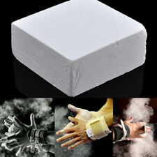 Sports Powder Gym Weight Lifting Training Climbing Magnesium Carbonate Chalk