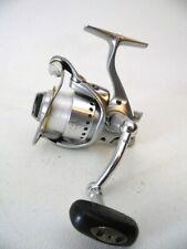 Shimano Stella 2500F Spinning Fishing Reel