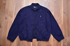 Polo Ralph Laurent Harrington Jacket  XL