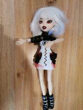 Holloween Monster High Puppe Spielfigur
