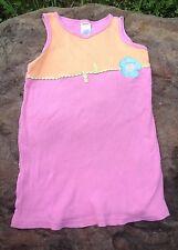 GYMBOREE Dress sz 7 Palm Springs Collection