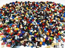New Lot of LEGO Minifigure Legs (4lbs)