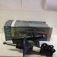 COPPIA AMMORTIZZATORI ANTERIORI MAZDA 626 MX-6 FORD USA PROIBE PER GA2K34900A