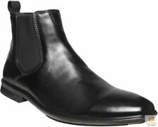 Hush Puppies Boots Dress & Formal Shoes for Men